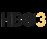 hbo-333x280