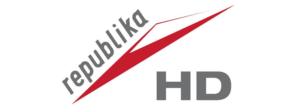 pakiet_republika-1