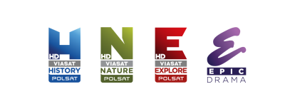 viasat_world-01-01-01-400x146
