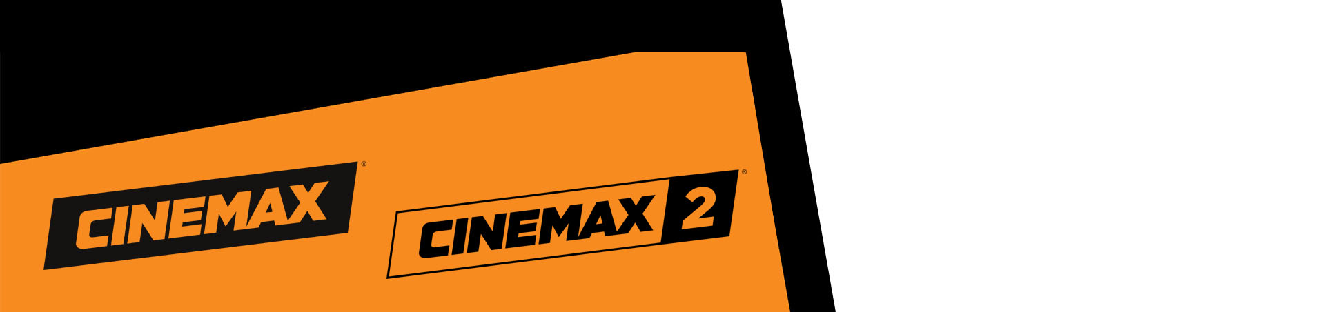 cinemax3